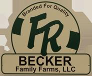 Becker Farm & Ranch